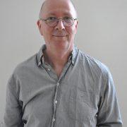 Jørgen Messell