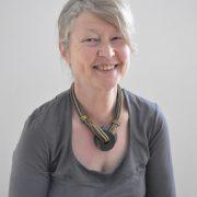 Pia Bech Pedersen